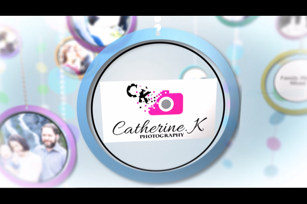 Catherine K Photography